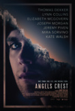 Angels Crest DVD Release Date