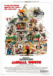 Animal House DVD Release Date