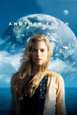 Another Earth DVD Release Date