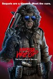 Another WolfCop DVD Release Date