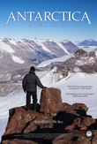 Antarctica: A Year on Ice DVD Release Date