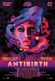 Antibirth DVD Release Date