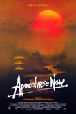 Apocalypse Now DVD Release Date