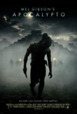 Apocalypto DVD Release Date