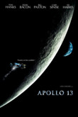 Apollo 13 DVD Release Date