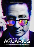 Aquarius DVD Release Date