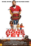 Are We Done Yet? DVD Release Date