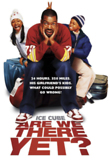 Are We There Yet? DVD Release Date