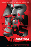 Arkansas DVD Release Date
