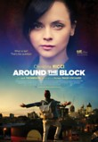Around the Block DVD Release Date