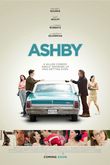 Ashby DVD Release Date