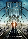Atlas Shrugged Part 3 Who Is John Galt? DVD Release Date