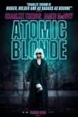 Atomic Blonde DVD Release Date