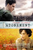 Atonement DVD Release Date