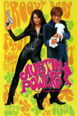 Austin Powers: International Man of Mystery DVD Release Date