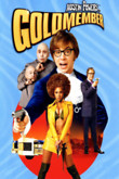 Austin Powers in Goldmember DVD Release Date