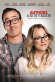 Authors Anonymous DVD Release Date
