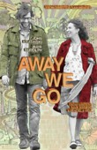 Away We Go DVD Release Date
