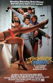 Bachelor Party DVD Release Date