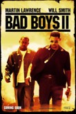 Bad Boys II DVD Release Date