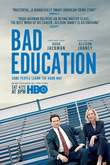 Bad Education DVD Release Date