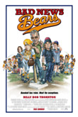 Bad News Bears DVD Release Date