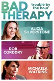 Bad Therapy DVD Release Date