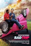 Bad Trip DVD Release Date