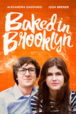 Baked in Brooklyn DVD Release Date