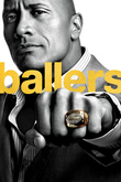 Ballers: The Complete Third Season DVD Release Date