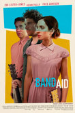 Band Aid DVD Release Date