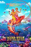 Barb and Star Go to Vista Del Mar DVD Release Date