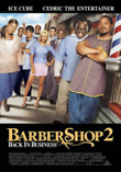 Barbershop 2: Back in Business DVD Release Date
