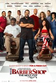 Barbershop 3 The Next Cut DVD Release Date
