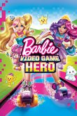 Barbie Video Game Hero DVD Release Date
