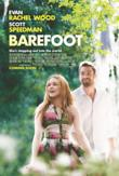 Barefoot DVD Release Date