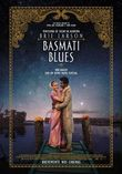 Basmati Blues DVD Release Date