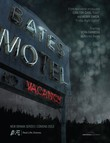 Bates Motel: Season Five DVD Release Date