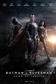 Batman v Superman: Dawn of Justice DVD Release Date