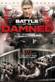 Battle of the Damned DVD Release Date