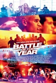 Battle of the Year DVD Release Date