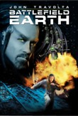Battlefield Earth: A Saga of the Year 3000 DVD Release Date