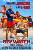 Baywatch DVD Release Date