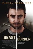 Beast of Burden DVD Release Date