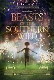 Beasts of the Southern Wild DVD Release Date