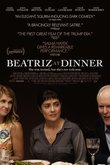 Beatriz at Dinner DVD Release Date