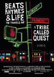 Beats Rhymes & Life: The Travels of a Tribe Called Quest DVD Release Date