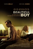 Beautiful Boy DVD Release Date
