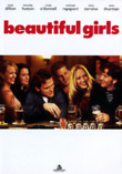 Beautiful Girls DVD Release Date