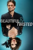 Beautiful & Twisted DVD Release Date
